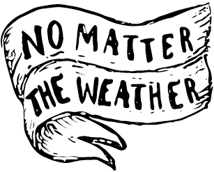 NoMatterTheWeather