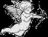 angel left kl