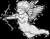 angel rechts kl
